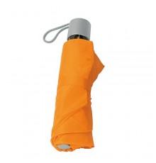 Parapluie Pliego Orange