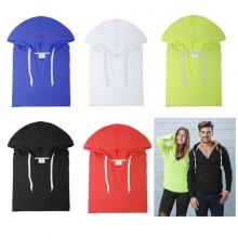 """T-Shirt """"Yuk"""" de coloris différents"""