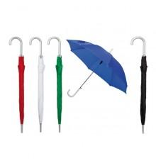 """Parapluie """"Helter"""" de coloris différents"""