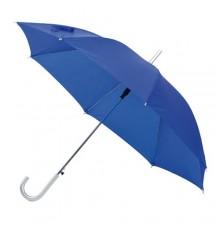 """Parapluie """"Helter"""" bleu"""