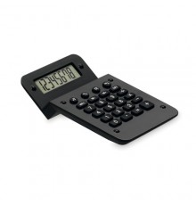 Calculatrice Nebet Noir