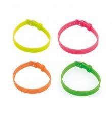 Bracelet Tonis Couleurs Fluo