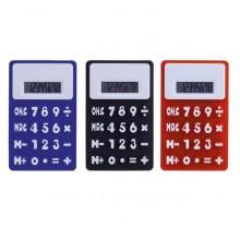 Calculatrice Rollie en Divers Coloris