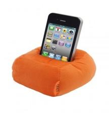"Support mobile ""Kenzi"" orange"