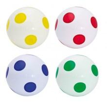 """Ballon """"Anfield"""" de coloris différents"""