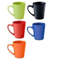"""Tasse """"Margot"""" de coloris différents"""