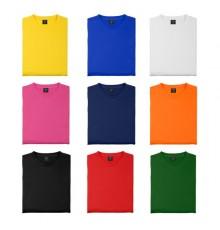 """Sweat-shirt technique enfant """"Kroby"""" de coloris différents"""
