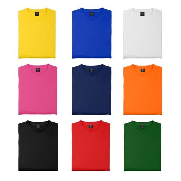Sweat Shirt Kroby pour Enfant en Polyester