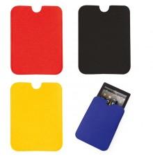 """Étui tablet """"Tarlex"""" de coloris différents"""