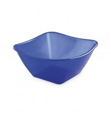 """Bol salade """"Belix"""" bleu"""