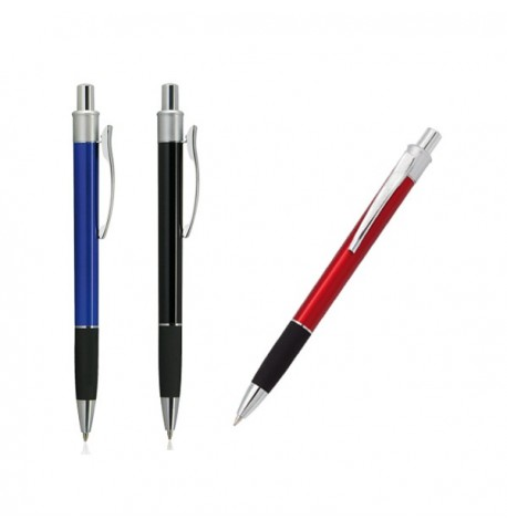 Stylo Style Multicolores