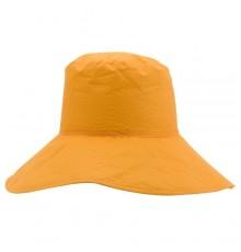 Capeline Shelly Orange