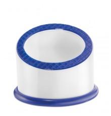 Support Haut-Parleurs Amadix Bleu