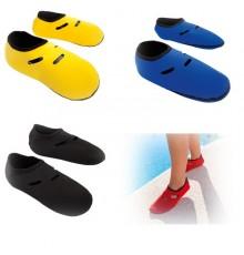 """Chaussures Aquatiques """"Hiren"""" en Softshell"""