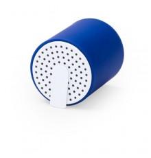 Haut parleur Tidian Bleu