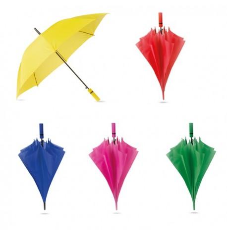 """Parapluie """"Dropex"""" de coloris différents"""