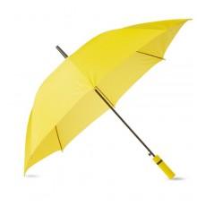 """Parapluie """"Dropex"""" jaune"""