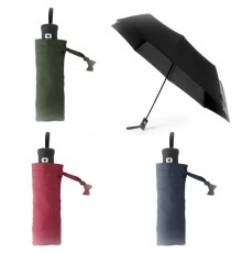 """Parapluie """"Hebol"""" de coloris différents"""