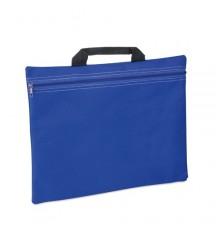 Porte-Documents Pedrox Bleu