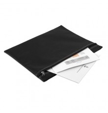 Porte-Documents Pedrox Noir