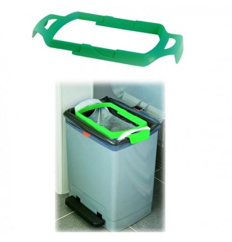 Support pour Sac Plastique Adapta
