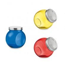 Pot Hadar Multicolores