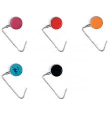 """Porte-sac """"Lindsay"""" de coloris différents"""