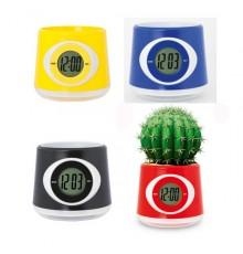 Horloge Pot Zelmo