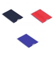 """Lampe """"Bent"""" de coloris différents"""