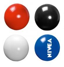 """Ballon """"Magno"""" de coloris différents"""