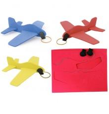 Avion Barón de coloris différents