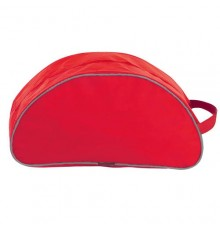 Sac Chaussures Shoe Rouge