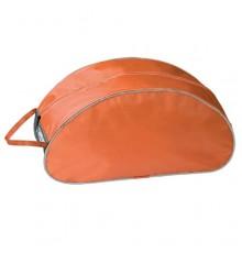 Sac Chaussures Shoe Orange