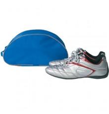 Sac Chaussures Shoe Blue