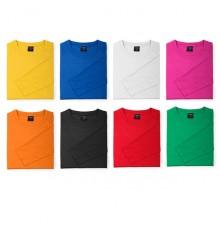 """T-shirt """"Tecnic Maik"""" de coloris différents"""