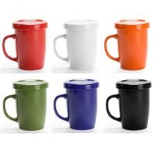 """Tasse """"Passak"""" de coloris différents"""