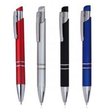 "Mini stylo ""Tenox"" de coloris différents"