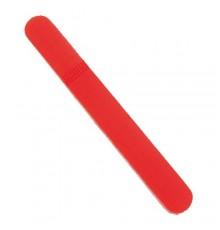 "Range-câbles ""Landi"" rouge"