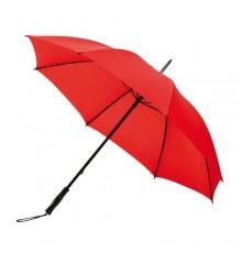 Parapluie Altis Rouge