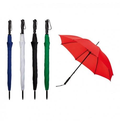 Parapluie Altis aux Différents Coloris
