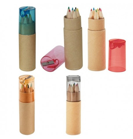 grossiste crayons couleurs