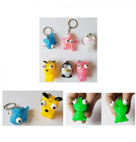 many fashionable fresh styles great prices Porte-Clés Animaux Rigolo