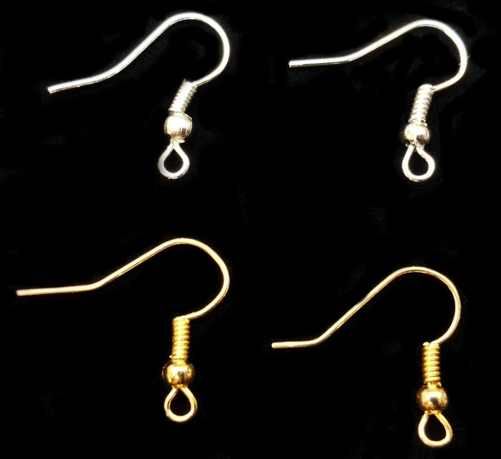 Support de Boucles d'Oreilles Pendantes pour Bijoux en Verre