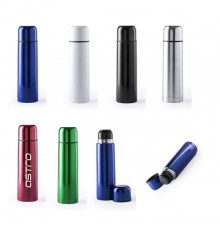Thermos Tancher