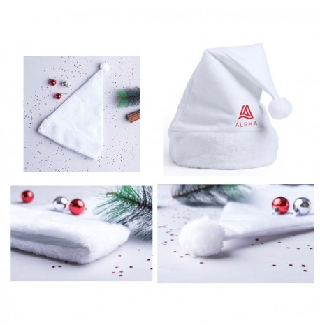 Bonnet Papa Noël CESTILOX