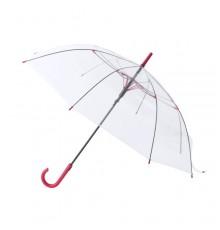 Parapluie Fantux Rouge