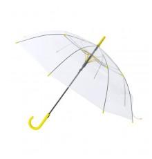 Parapluie Fantux Jaune