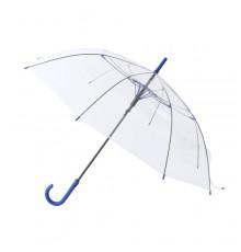 Parapluie Fantux Bleu