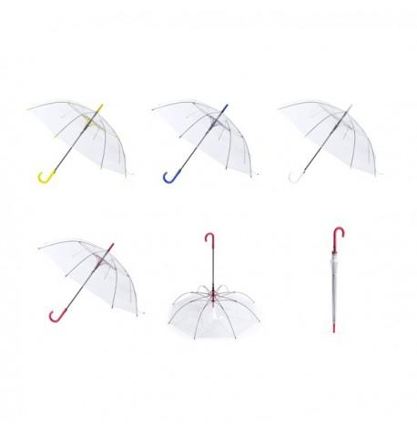 Parapluie Fantux aux Différentes Couleurs