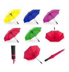 Parapluie Cladox aux Différentes Couleurs